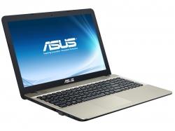 ASUS VivoBook Max X541SA-XO664C Notebook
