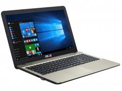 ASUS VivoBook Max X541UA-DM1225 Notebook