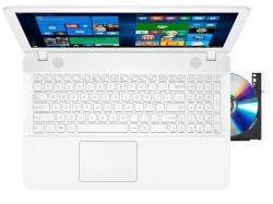 ASUS VivoBook Max X541UV-GQ732 Notebook