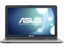 ASUS VivoBook Max X541UA-DM1801 Notebook