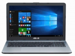 ASUS VivoBook Max X541UV-DM1035T Notebook