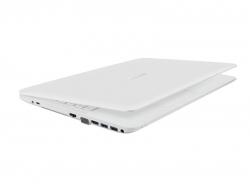 Asus VivoBook Max X541UV-GQ1214 notebook