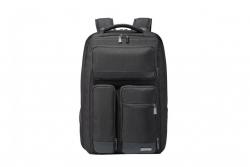ASUS Notebook hátizsák Atlas BP370 17
