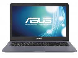 ASUS VivoBook Pro N580VD-DM456 Notebook
