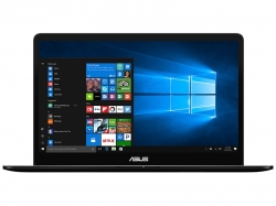 Asus ZenBook Pro UX550VE-BO149R Notebook