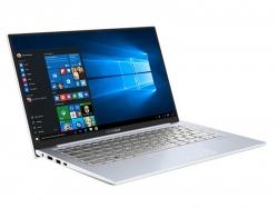 Asus VivoBook S13 S330FN-EY049TC