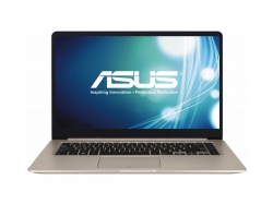 ASUS VivoBook S510UN-BR247 Notebook