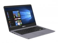 ASUS VivoBook S410UA-EB031 Notebook