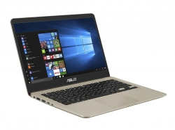 ASUS VivoBook S14 S410UA-EB046 Notebook