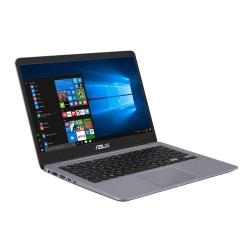 ASUS VivoBook S410UN-EB155T Notebook
