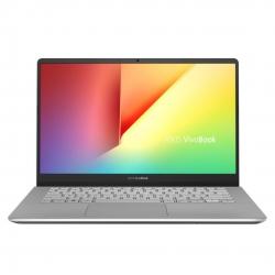 ASUS VivoBook S430UN-EB135T Notebook