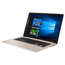 ASUS VivoBook S510UN-BQ147T Notebook