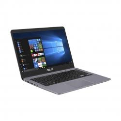 Asus VivoBook S15 S510UN-BQ149T Notebook