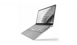 Asus VivoBook S15 S530UN-BQ025 Notebook