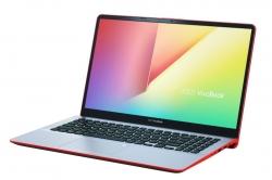 ASUS VivoBook S530UN-BQ082 Notebook