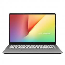 Asus VivoBook S15 S530UN-BQ310 Notebook