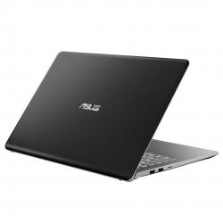 Asus VivoBook S15 S530UN-BQ025T Notebook