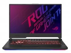 ASUS ROG STRIX G731GU-H7158 Notebook
