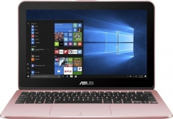 ASUS VivoBook Flip 12 TP203NAH-BP048T Rose Gold Notebook