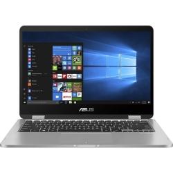 ASUS Vivobook Flip TP401NA-BZ061T Notebook