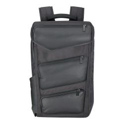 ASUS TRITON 16'' (2 in 1) fekete notebook hátizsák (90XB03P0-BBP000)