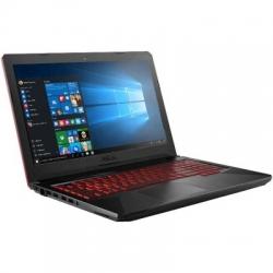 Asus TUF Gaming FX504GD-DM116T Refurbished notebook (REFFX504GD-DM116T)
