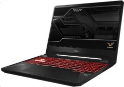 Asus TUF Gaming FX505GD-BQ173 notebook