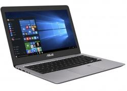 Asus ZENBOOK UX410UA-GV363T Notebook