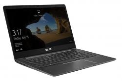 Asus ZENBOOK UX331UA-EG012T Notebook