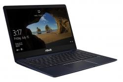 Asus ZENBOOK UX331UA-EG085T Notebook