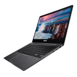 Asus ZENBOOK UX331UN-EG108T Notebook