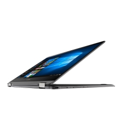 Asus ZenBook Flip S UX370UA-C4219T Szürke Notebook (90NB0BA2-M04980)