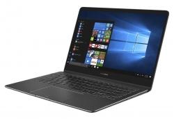 Asus ZenBook Flip S UX370UA-C4369T Notebook