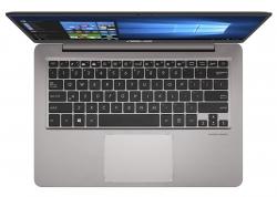 ASUS ZenBook UX410UA-GV359R Notebook