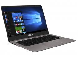 ASUS ZenBook UX410UQ-GV031T Notebook
