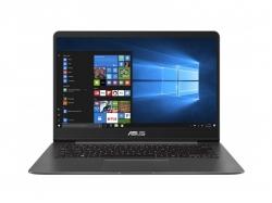 Asus ZENBOOK UX430UN-GV059T Notebook