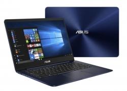 Asus ZENBOOK UX430UA-GV256T Notebook