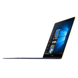 Asus ZenBook 3 Deluxe UX490UAR-BE084T Notebook