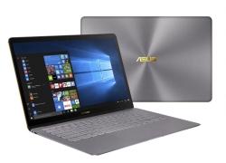 Asus ZenBook 3 Deluxe UX490UAR-BE086T Notebook