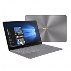 Asus Zenbook 3 Deluxe UX490UAR-BE090T Notebook