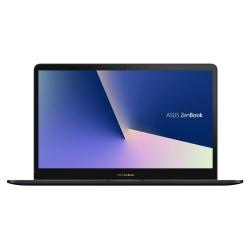 Asus ZenBook Pro 15 UX550GD-BN017T Notebook