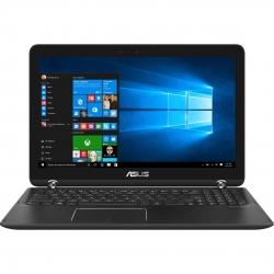 Asus ZenBook Flip UX560UQ-FZ074T Notebook