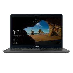 ASUS ZenBook Flip UX561UD-E2008T Notebook