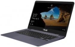 Asus VivoBook E406SA-BV230TS Notebook