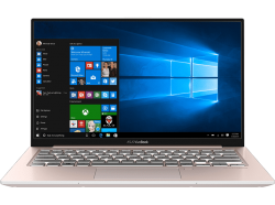 ASUS VivoBook S330FA-EY137T Notebook