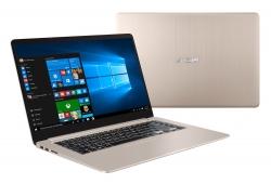 Asus VivoBook S15 S510UN-BQ069T Notebook