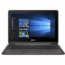 ASUS VivoBook Flip TP201SA-FV0010T Refurbished Notebook (REF-TP201SA-FV0010T)
