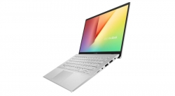 ASUS VivoBook X420FA-BV021T Notebook