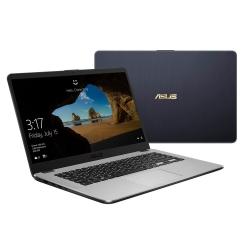 ASUS VivoBook X505ZA-BQ186 Notebook (X505ZA-BQ186)