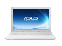 ASUS X540LA-XX994 notebook